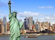 USA: dieci città famose degli Stati Uniti