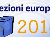 Elezioni europee: ciascuno
