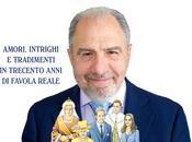 romanzo Windsor Antonio Caprarica