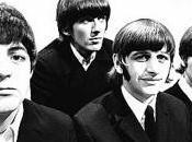 Revolver Beatles: sacrario