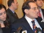 Sicilia: Crocetta bis, Ezechia Paolo Reale nuovo assessore regionale, Sgarlata riconfermata