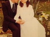 nostri trentasei anni vita insieme