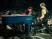 GUNS'N'ROSES Video concerto Duff McKagan Buenos Aires