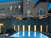 Soggiornare Villa Marina Capri Hotel immergersi nella autentica