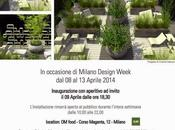 Milan-design-week-2014 GREEN GUIDE