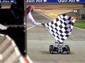 Bahrain 2014: Pagelle