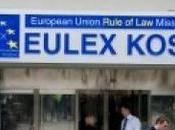KOSOVO: spingono nuovo tribunale crimini guerra
