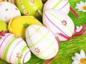Mirabilandia Pasqua albergo nelle vicinanze biglietti inclusi