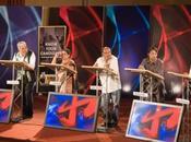 India 2014: elezioni grandi della storia