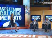 Focus Riapre nuova Sportitalia? adesso sono solo voci...
