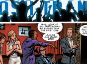 Bryan Hitch lavora reboot Fantastici Quattro Josh Trank?