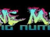 Hotline Miami Wrong Number Trailer versione PlayStation