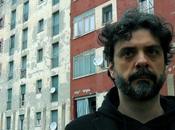 BOLOGNA VIOLENTA, Nicola Manzan