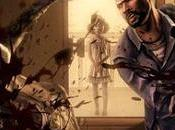 Walking Dead Android disponibile gratis Google Play Store