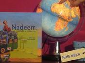 libri bambini sulla diversità culturale