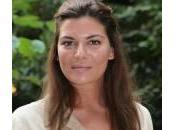 """Claudia Ruffo posto sole"""" diventa mamma: lascio set"""""""