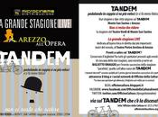 Progetto Tandem: appuntamento Otello