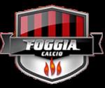 Foggia: gruppo Castellano sarà nella società Foggia Calcio