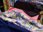 Accostamenti Abbigliamento Chic