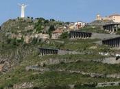 Basilicata, regione riscoprire