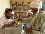 Afghanistan. Capo Commissione Elettorale, 'voto falsato: numerosi brogli'