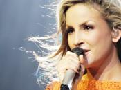 "Brasile 2014: presentata (Ole Ola)"", canzone ufficiale mondiali"
