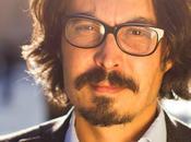 Johnny Depp Bagheria provincia scoppia talento frustrazione