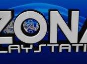 Zona PlayStation disponibile sull'app PS3/PS4 Multiplayer.it Notizia