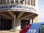 Priolo: sindaco Antonello Rizza guai, accuse pesanti dall'indagine riguarda politici amministratori