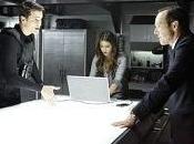 """""""Agents SHIELD"""": anticipazioni conferme traditore nella squadra Coulson"""