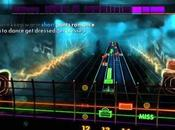 Rocksmith 2014 Edition, video sulle canzoni Dylan