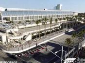 Forza Motorsport trailer circuito Long Beach dettagli nuovo