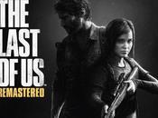 Last Remastared confermato PlayStation debutto estate