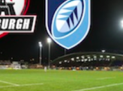 Edinburgh-Cardiff Blues, venerdì Meggetland palio punti importanti