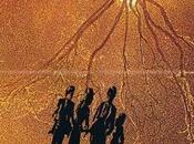 Bollalmanacco Demand: Terrore dallo spazio profondo (1978)