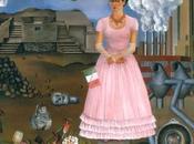 Frida Kahlo: l'Arte l'Amore