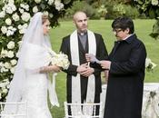 matrimonio favola