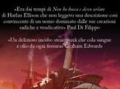 Mondo9 Dario Tonani