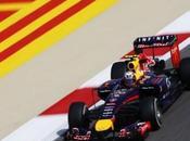 McLaren Bull contendono legali tecnico Fallows