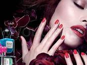 Revlon Parfumerie collezione smalti 2014