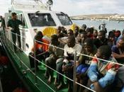 Augusta: nave Giusto arriva porto, salvati 1.200 migranti