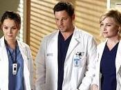 """Grey's Anatomy 10"": Alex Karev lascerà l'ospedale?"