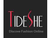 TideShe Fashion