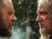 Noah: curiosità sull'arca secondo Darren Aronofsky