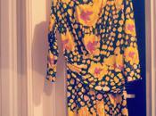 Fuzzi dress