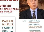 Grande attesa Latronico Paolo Mieli