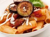 Viaggio gusto: cucina tipica siciliana