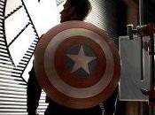 Captain America: winter soldier easter egg, spoiler riflessioni futuro cinecomics Marvel