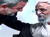 "Razzismo iran, l'ayatollah avverte rohani: ""uguali diritti ebrei baha'i sono contro l'islam"""