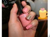 Nails#1#